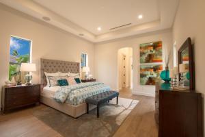 2020 Nw 2nd Avenue, Delray Beach, FL 33444