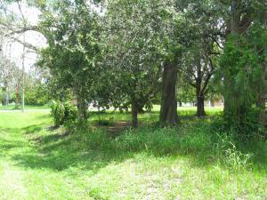 Tbd Avenue G, Fort Pierce, FL 34947