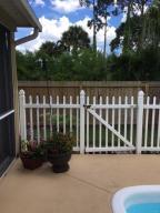 2092 Se Mantua Street, Port Saint Lucie, FL 34952
