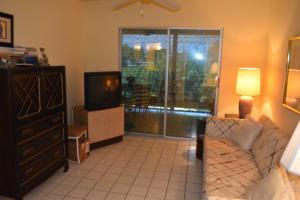 3036 Ventnor H, Deerfield Beach, FL 33442