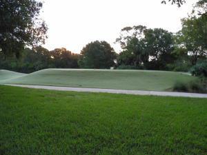 1805 Nw Buttonbush Circle, Palm City, FL 34990