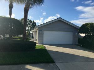 1302 Nw Bentley Circle, Port Saint Lucie, FL 34986