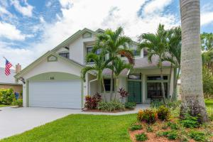 142 Park N Road, Royal Palm Beach, FL 33411