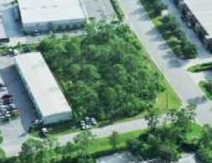 440 Nw Concourse Place, Saint Lucie West, FL 34986