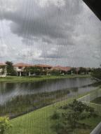 1855 Sw Jamesport Drive, Port Saint Lucie, FL 34953