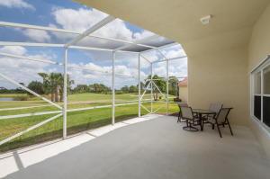 757 Nw Mossy Oak Way, Jensen Beach, FL 34957