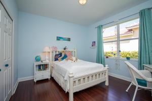 10117 Crosby Place, Port Saint Lucie, FL 34986