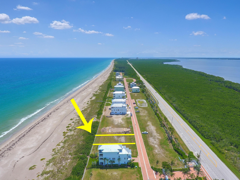 4852 Watersong Way, Hutchinson Island, FL 34949