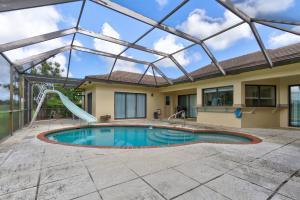 356 Glenbrook Drive, Atlantis, FL 33462