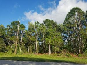476 Sw Tulip Boulevard, Port Saint Lucie, FL 34953