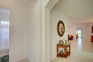 11676 Sw Mountain Ash Circle, Port Saint Lucie, FL 34987