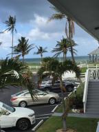 5505 N Ocean Boulevard, Ocean Ridge, FL 33435