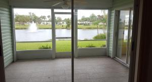 550 Paurotis Lane, Fort Pierce, FL 34982