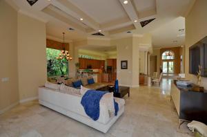 7968 Talavera Place, Delray Beach, FL 33446