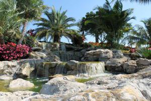 15871 Loch Maree Lane, Delray Beach, FL 33446