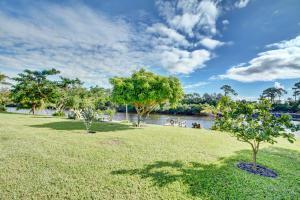 3517 Sw Macon Road, Port Saint Lucie, FL 34953
