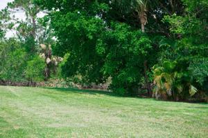 2542 Se Hemsing Street, Port Saint Lucie, FL 34984