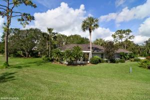 7398 Pine Creek Way, Port Saint Lucie, FL 34986