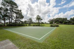 652 Sw Munjack Cove, Port Saint Lucie, FL 34986