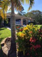 1342 Sw Leisure Lane, Port Saint Lucie, FL 34953