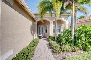 9123 Greenstone Ridge Way, Boynton Beach, FL 33473