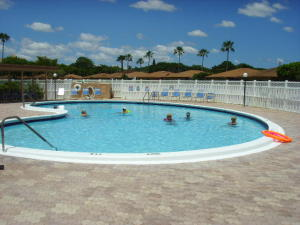 6801 Moonlit Drive, Delray Beach, FL 33446