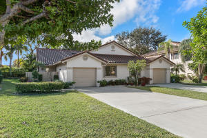 10059 53rd S Way, Boynton Beach, FL 33437
