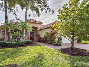 7607 Greenbrier Circle, Port Saint Lucie, FL 34986