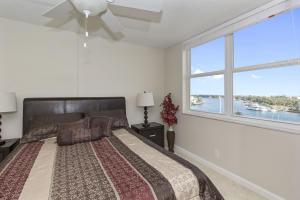 2639 N Riverside Drive, Pompano Beach, FL 33062