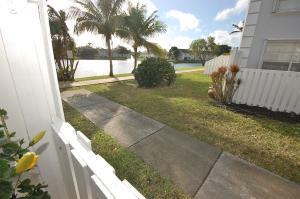236 Foxtail Drive, Greenacres, FL 33415