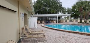 4094 Westbury H, Deerfield Beach, FL 33442
