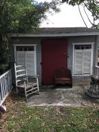 3206 Delaware Avenue, Fort Pierce, FL 34947