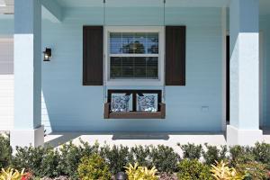 9273 Saturn Street, Hobe Sound, FL 33455