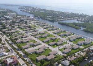 700 W Horizons, Boynton Beach, FL 33435