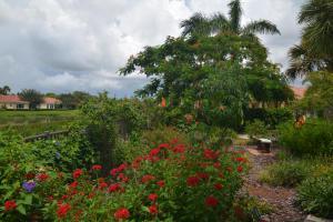 9421 Briarcliff Trace, Port Saint Lucie, FL 34986