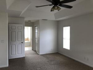 1445 Sw Santiago, Port Saint Lucie, FL 34953