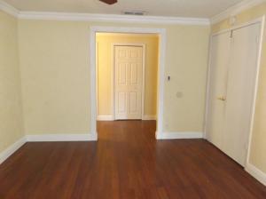 6002 Indrio Road, Fort Pierce, FL 34951