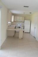2032 Se Heathwood Circle, Port Saint Lucie, FL 34952
