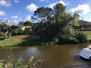125 Ne Sagamore Terrace, Port Saint Lucie, FL 34983