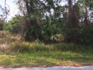 2378 Harbison Sw Avenue, Palm Bay, FL 32908