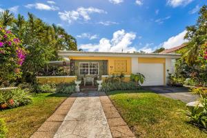 240 Fluvia Avenue, Coral Gables, FL 33134