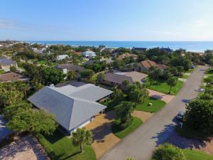 1344 Shorewinds Lane, Vero Beach, FL 32963