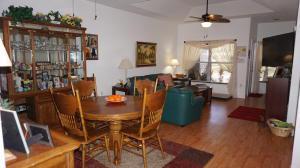 1827 Pelican Drive, Fort Pierce, FL 34982