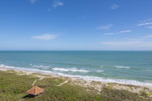 4310 Florida A1a, Fort Pierce, FL 34949