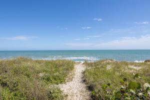4310 Florida A1a, Fort Pierce, FL 34949