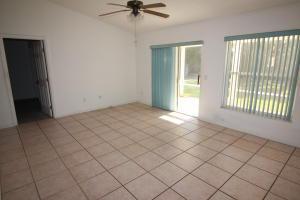 2881 Sw Brighton Street, Port Saint Lucie, FL 34953