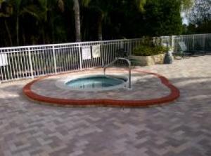 110 Sw Peacock Boulevard, Port Saint Lucie, FL 34986