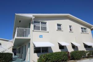 740 Horizons W, Boynton Beach, FL 33435