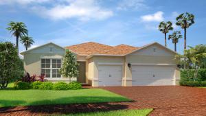 11961 Cypress Key Way, Royal Palm Beach, FL 33411