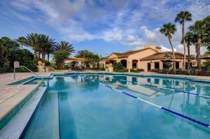 202 Carmela Court, Jupiter, FL 33478